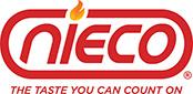 Nieco Corporation