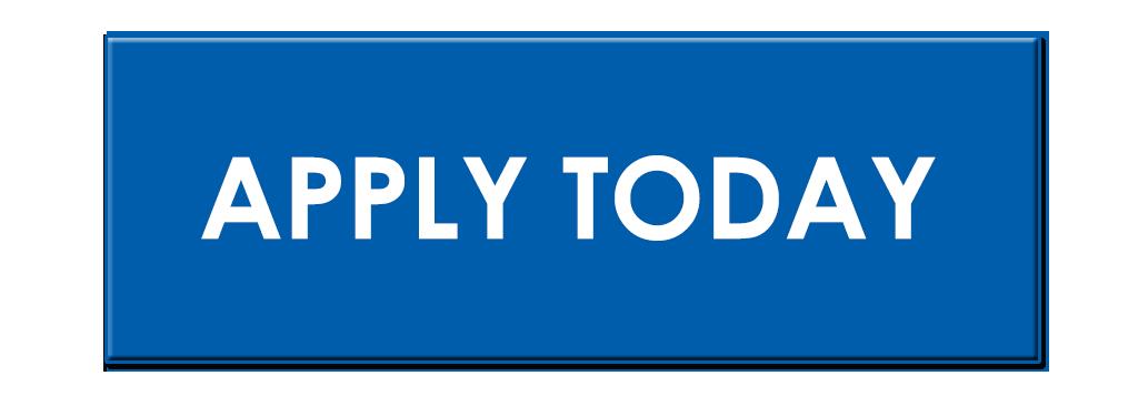 apply-today-btn-m - Nieco LLC