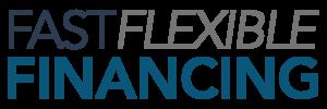 Fast Flexible Financing