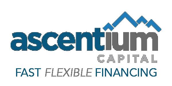 Financing image